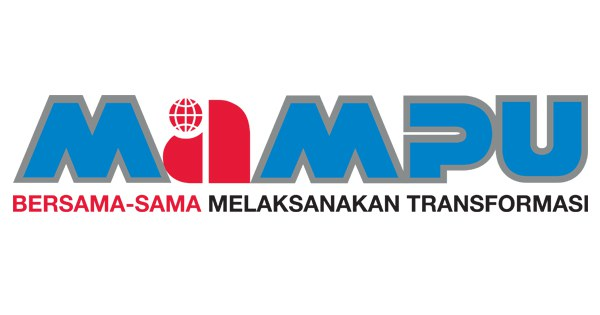 Open Contracting Implementation for Malaysian Government