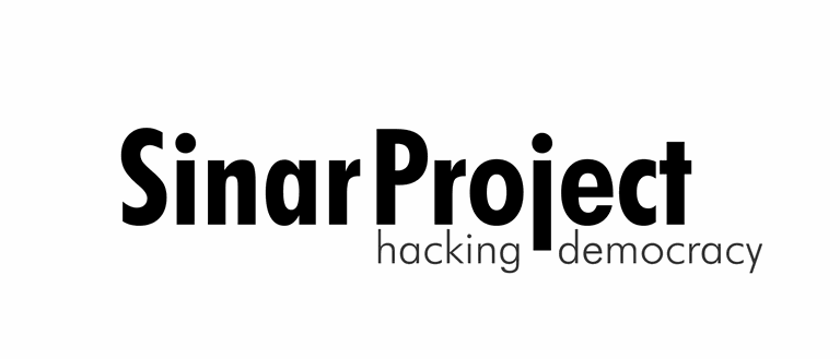 Sinar Project