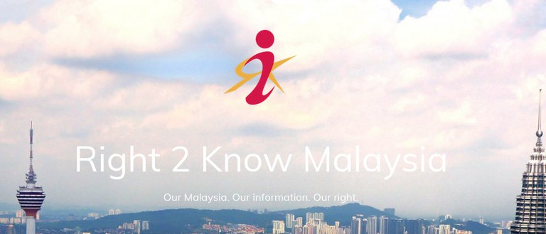 Recommendations to Improve Penang Freedom of Information Enactment (FOIE)